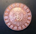 suncompassgeocoin.jpg